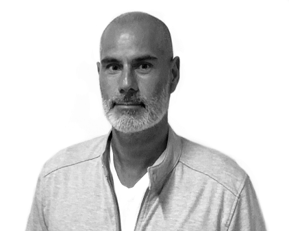 Gonzalo Morrison